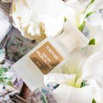 Le doux paradis de Tom Ford : Eau de Soleil Blanc + CONCOURS (terminé)