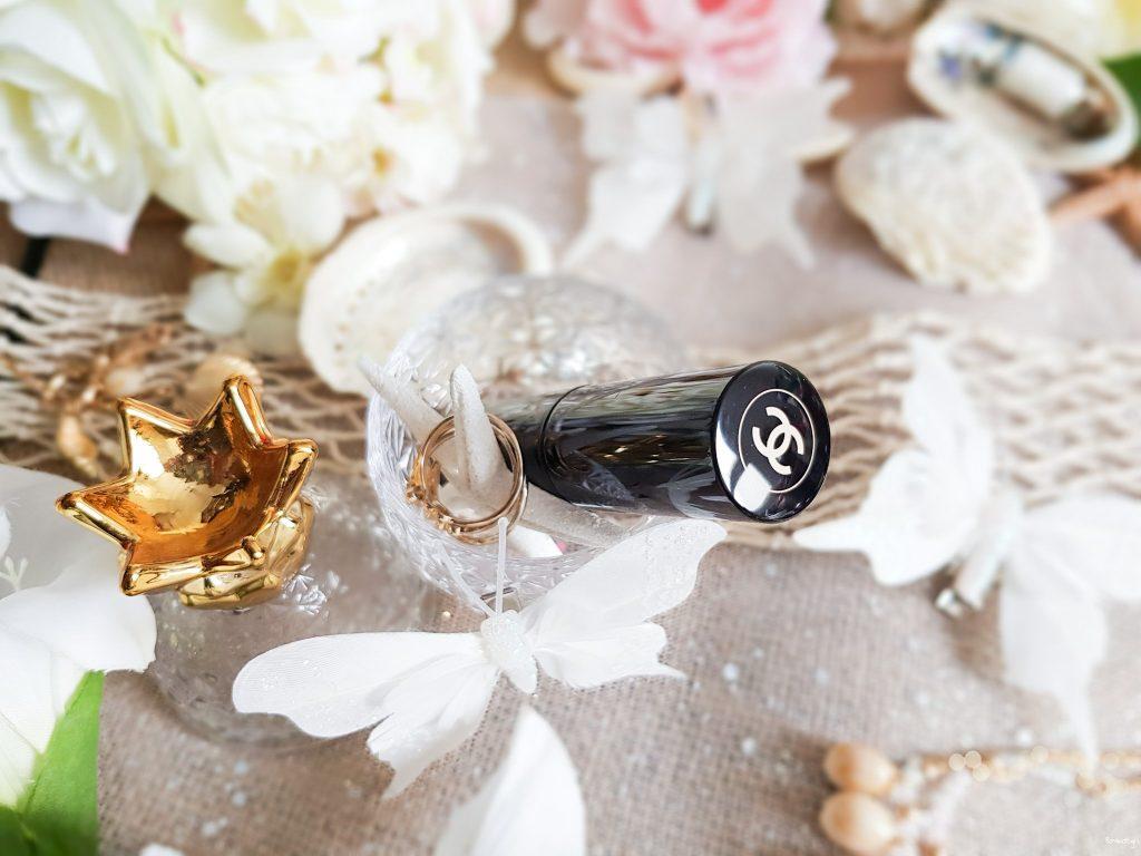 Le Stick Belle Mine Naturelle Les Beiges de Chanel : un indispensable
