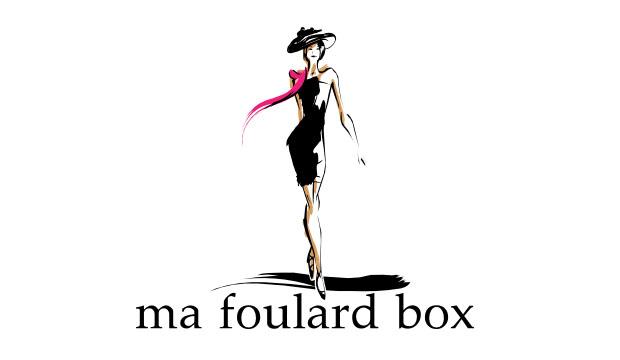 "*** Que penser de ""Ma Foulard Box""????"