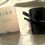 Ma solde de fin juillet : le kit expert des ongles Dior Manucure Expert