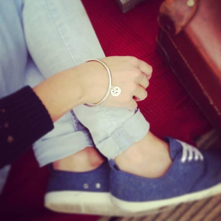 Bracelet Le Tiroir de Lou
