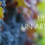 Bourgogne Beauté, les vignes au service de notre beauté
