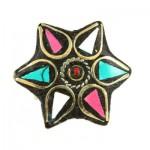 Bijouxchérie, une boutique incroyable de bijoux mode, ethniques, plumes…