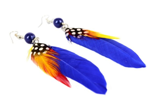 indiennes-plumes-inde