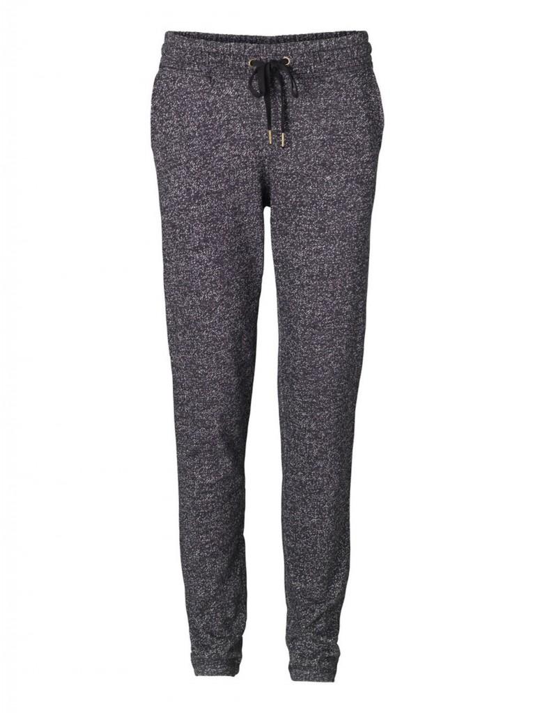 pantalon-joggging-vero-moda