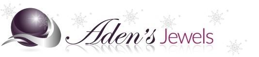 Aden's Jewels