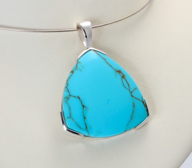 pendentif-turquoise-d-arizona