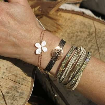 bijoux Florenza