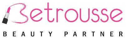 Logo Betrousse