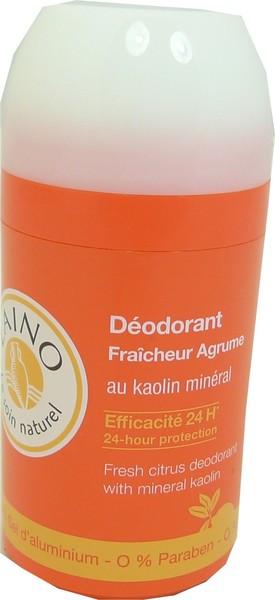 laino-deodorant-fraicheur-d-agrume-50ml