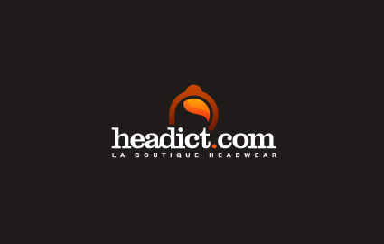 boutique en ligne chapeaux