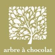Arbre à Chocolat
