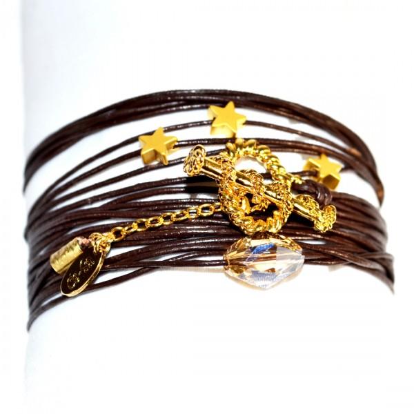 bracelet-ce-sa-cuir