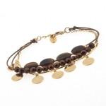 La Boitabij, une boîte à bijoux parfaite + CONCOURS