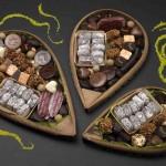 Un beau cadeau gourmand avec l'Arbre à Chocolat : CONCOURS (terminé)
