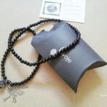 Siyage, des bijoux à parfumer + CONCOURS