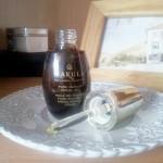 L'huile miracle de Marula chez La Pharmacie Anglaise + CONCOURS