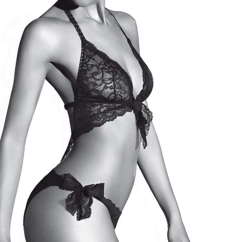 ensemble-trikini-aubade-boites-a-desir