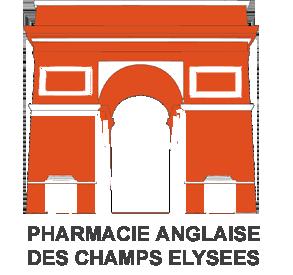 La Pharmacie Anglaise