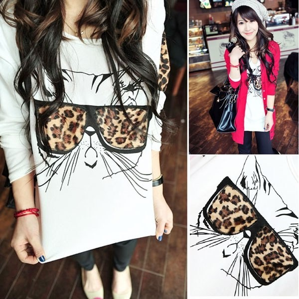 long-t-shirt-chat-leopard-