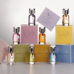 Les inoubliables parfums Ego Facto