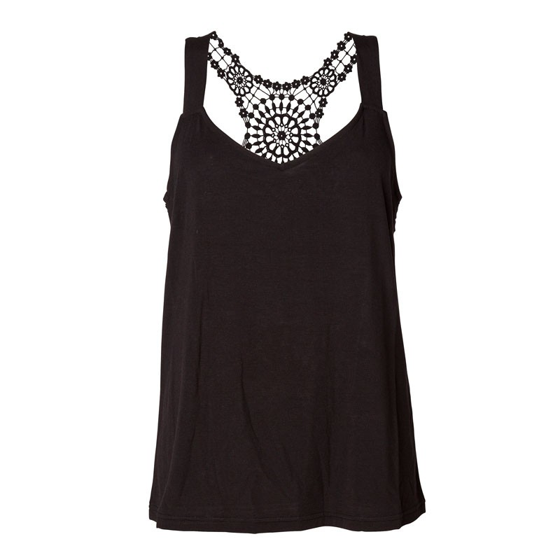 vero-moda-top-billie-black
