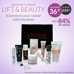 La Betrousse Lift & Beauty