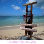 Banana Bijoux, bijoux tendance made in Martinique
