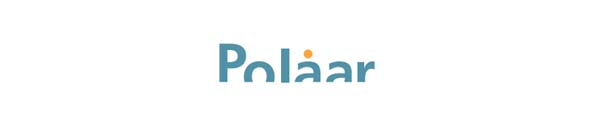polaar_logo_new