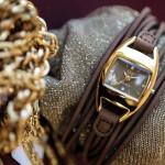 Des montres rien que pour les filles, Go Girl Only + CONCOURS (terminé)