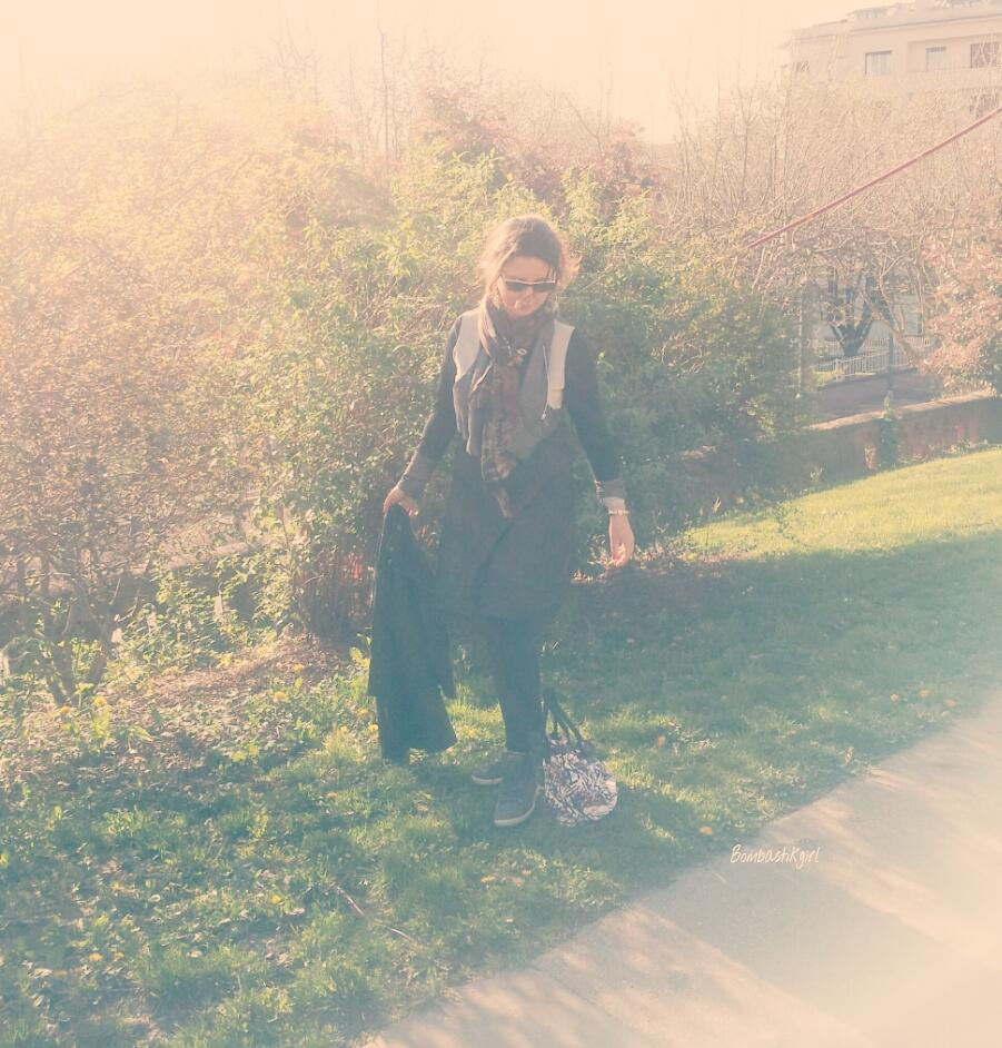 Me Paris