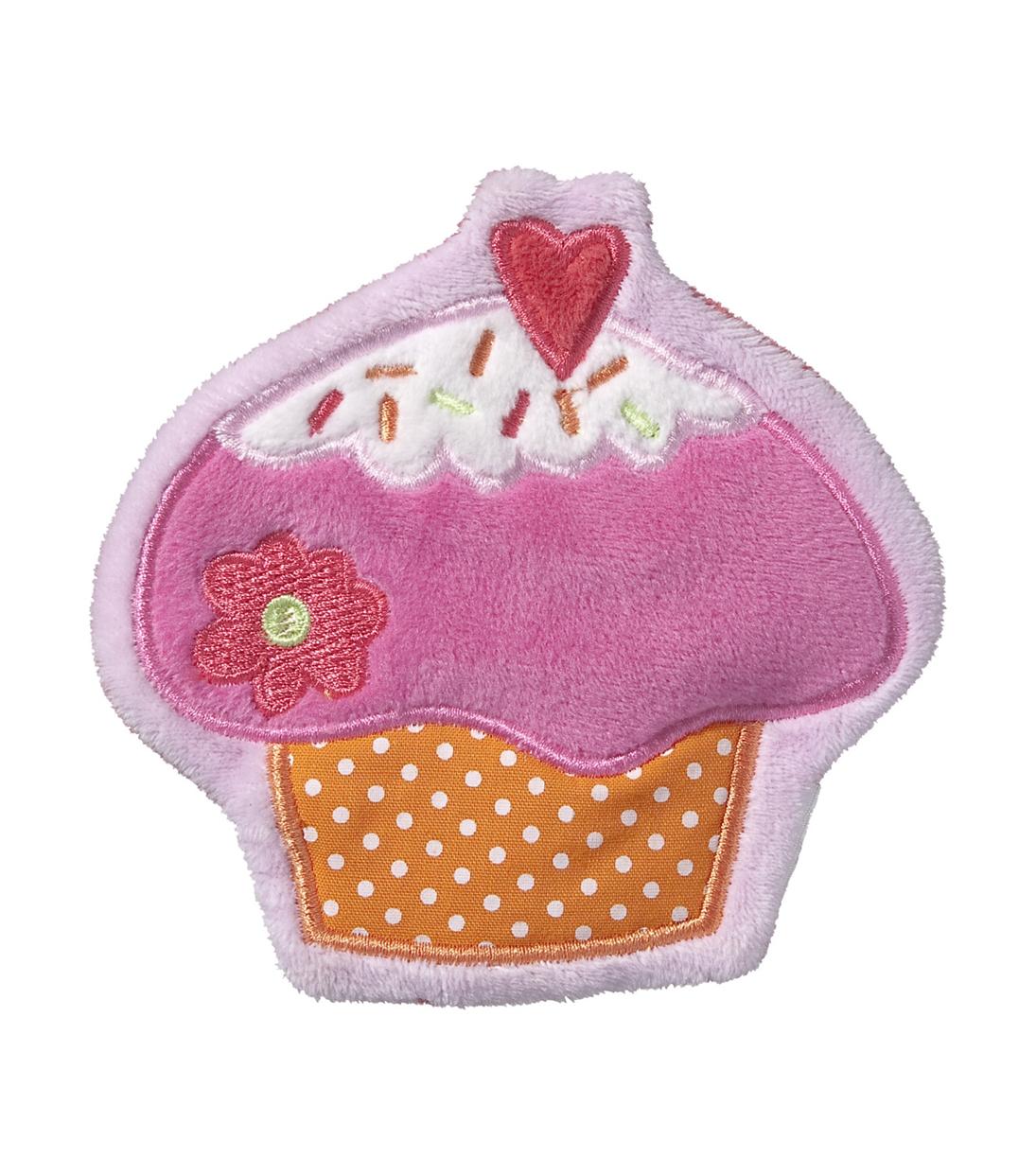 jouet crissant cupcake Hema