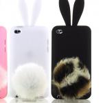 Donnez du style à vos Ipad, Iphone, Samsung… chez Master Case