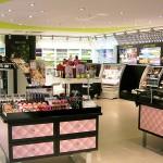 Bons plans chez Oïa-parfums -20% sur les parfums Azzaro et Diesel
