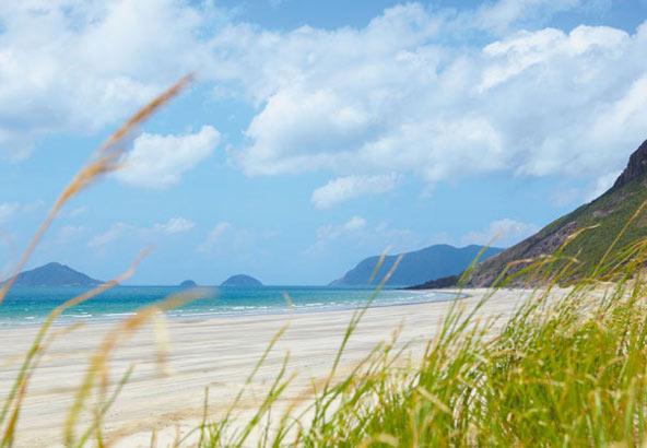 ConDao_beach_3_LR