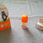 Lutter contre les moustiques avec fun et zénitude grâce à Zenderm
