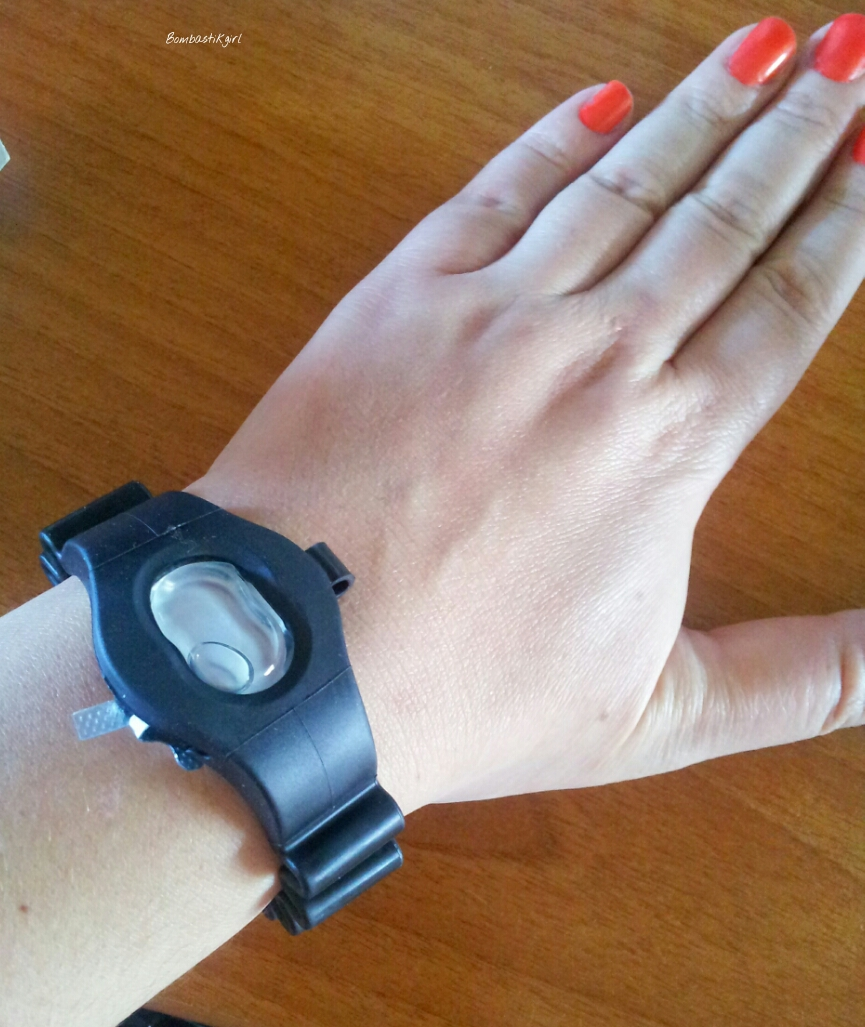 Bracelet Zenderm
