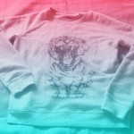 MADAME TSHIRT.com, une boutique de tee-shirts et sweats décalés enfin accessible