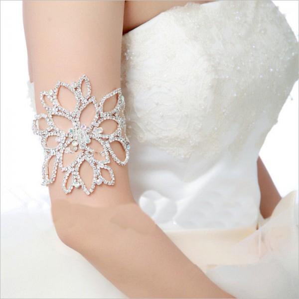 bracelet-mariage-bijou-epaule-cristal-sheherazade