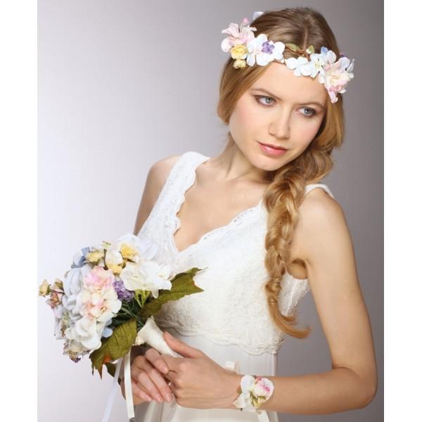 couronne-de-mariage-fleurs-en-soie-boho