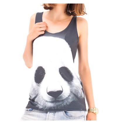 debardeur-panda
