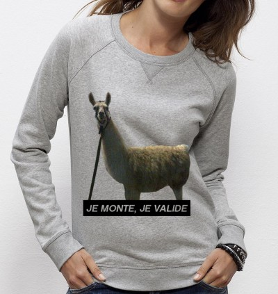 sweat-serge-le-lama