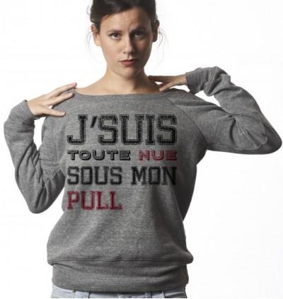 sweatshirt-j-suis-toute-nue-sous-mon-pull
