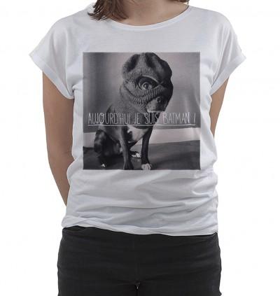 t-shirt-batdog