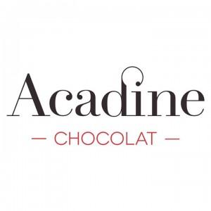 Acadine Chocolat