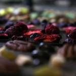 Acadine Chocolat, pour réaliser votre chocolat sur-mesure