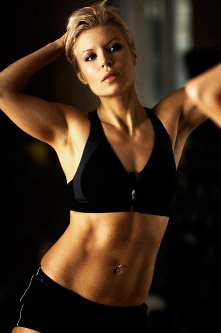 elena-z-web-fitness1