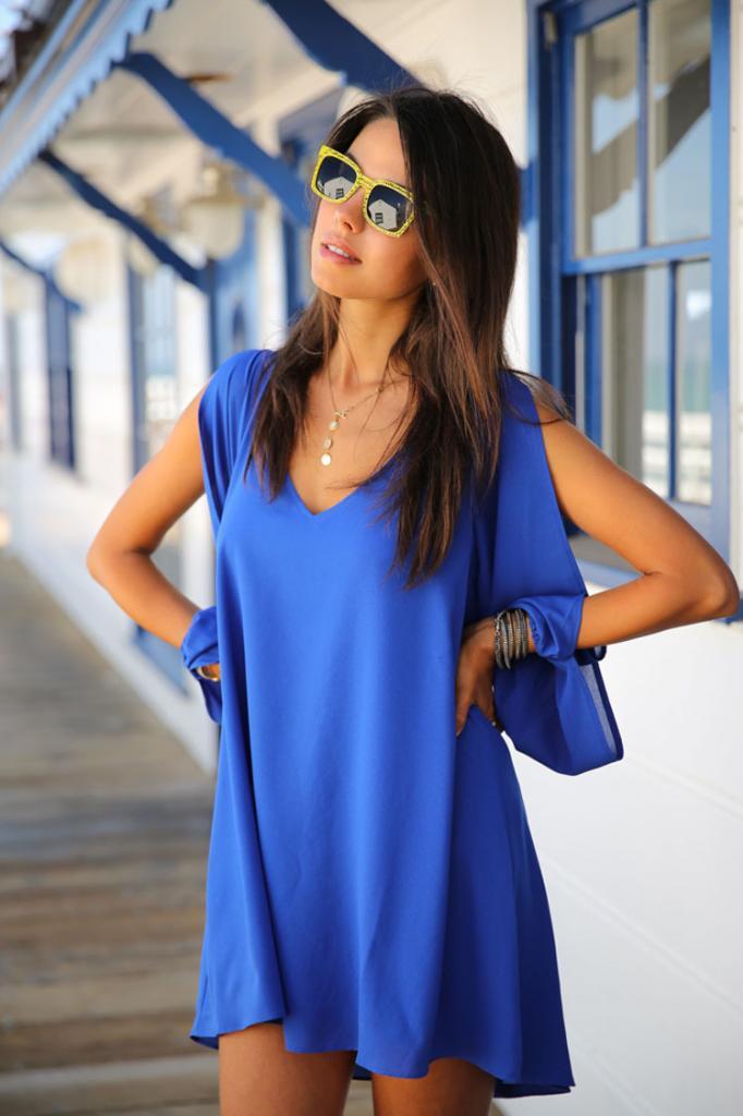 Angelina Fashion Shop
