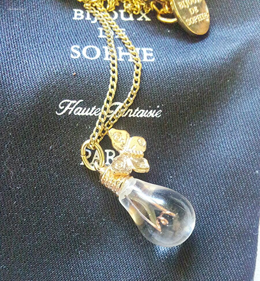 Les Bijoux de Sophie