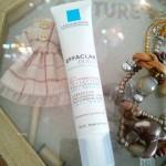 La crème qui a changé ma peau : l'Effaclar Duo [+], La Roche-Posay